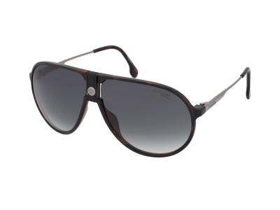 Slnečné okuliare Carrera Carrera 1034/S 086/9K