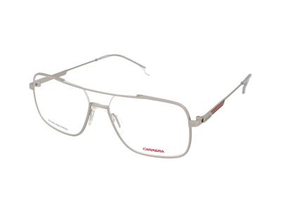 Dioptrické okuliare Carrera Carrera 1112 010