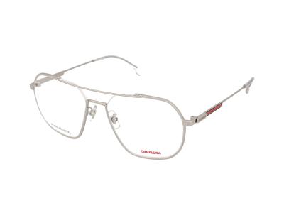 Dioptrické okuliare Carrera Carrera 1114/G 010