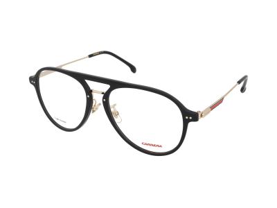 Dioptrické okuliare Carrera Carrera 1118/G 807