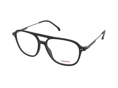 Dioptrické okuliare Carrera Carrera 1120 003