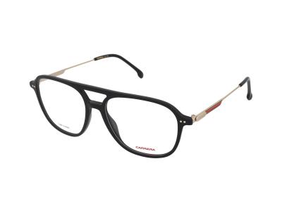 Dioptrické okuliare Carrera Carrera 1120 807