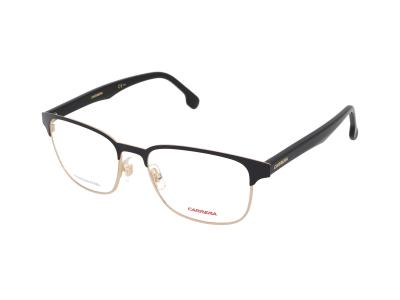 Dioptrické okuliare Carrera Carrera 138/V 807