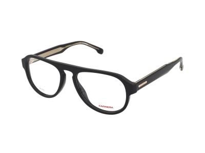 Dioptrické okuliare Carrera Carrera 248 807