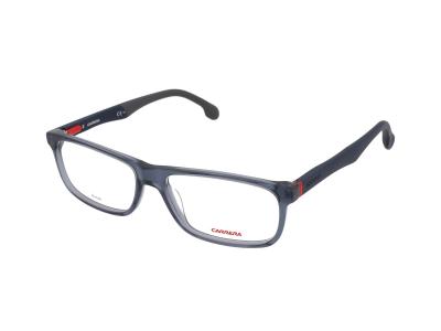 Dioptrické okuliare Carrera Carrera 8826/V PJP