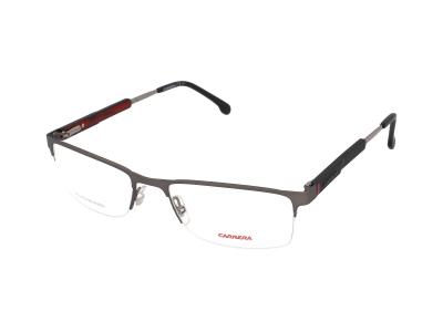 Dioptrické okuliare Carrera Carrera 8835 R80