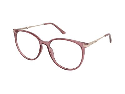 Dioptrické okuliare Crullé Ablaze C3