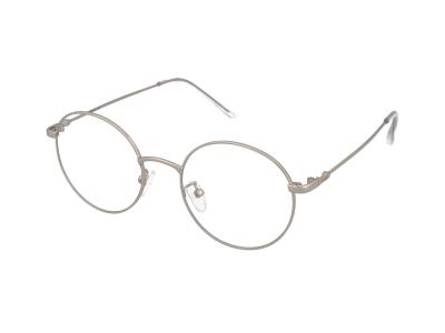 Dioptrické okuliare Crullé Decoy C2
