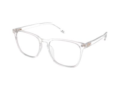 Dioptrické okuliare Crullé TR1886 C4