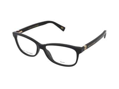 Dioptrické okuliare Marc Jacobs Marc 339 807