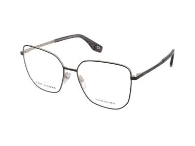 Dioptrické okuliare Marc Jacobs Marc 370 807