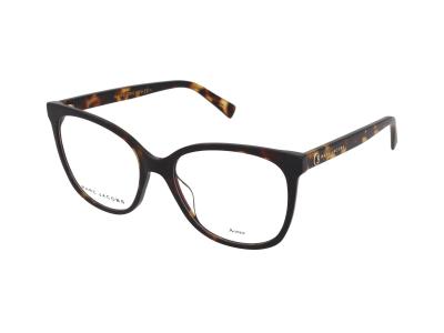 Dioptrické okuliare Marc Jacobs Marc 380 086