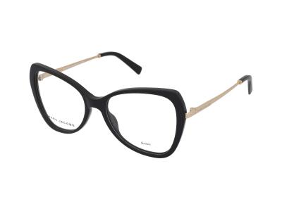 Dioptrické okuliare Marc Jacobs Marc 398 807