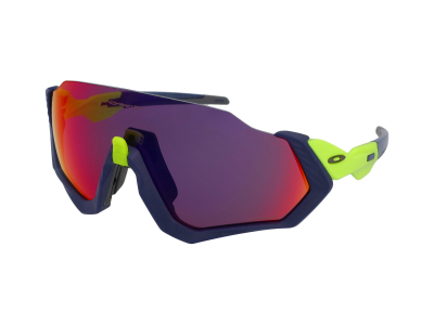 Slnečné okuliare Oakley Flight Jacket OO9401 940105