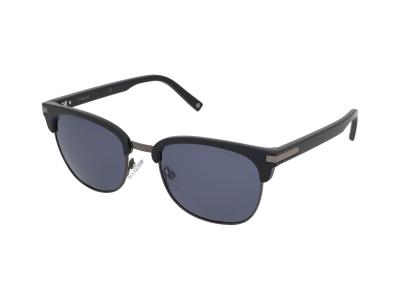 Slnečné okuliare Polaroid PLD 2076/S D51/C3