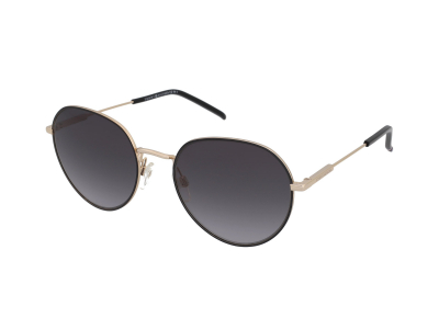 Slnečné okuliare Tommy Hilfiger TH 1711/S RHL/9O