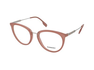 Dioptrické okuliare Burberry Julia BE2331 3914