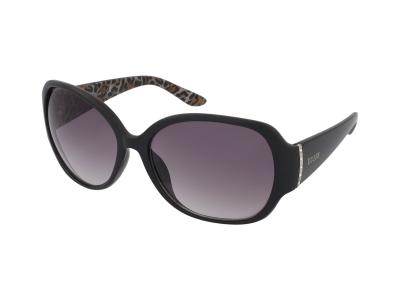 Slnečné okuliare Guess GF0284 01B