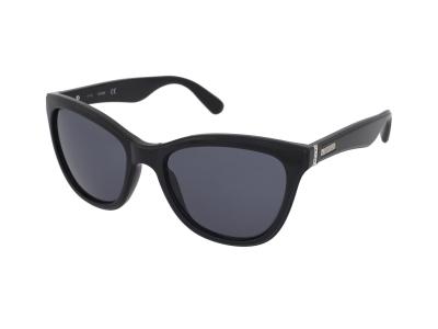 Slnečné okuliare Guess GF0296 01A