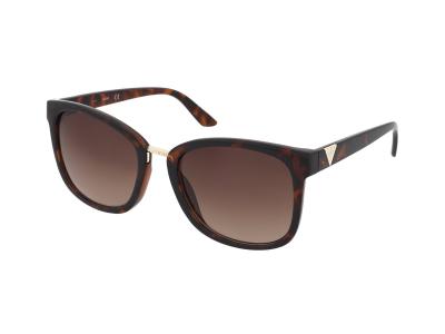 Slnečné okuliare Guess GF0327 52F