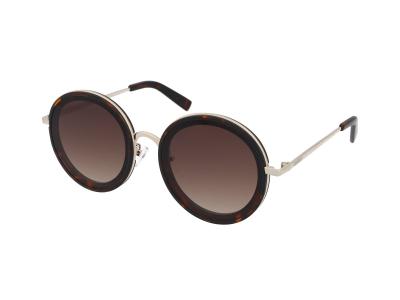 Slnečné okuliare Guess GF0330 52F
