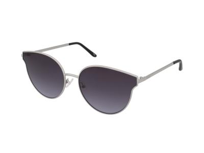Slnečné okuliare Guess GF0353 10B