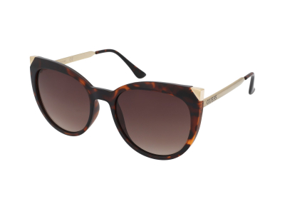 Slnečné okuliare Guess GF0359 52F