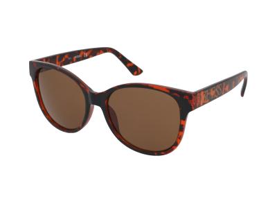 Slnečné okuliare Guess GF0362 52F