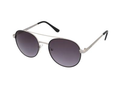 Slnečné okuliare Guess GF0367 10B