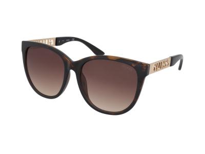 Slnečné okuliare Guess GF6051 52F
