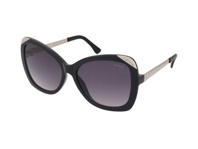 Slnečné okuliare Guess GF6055 01B