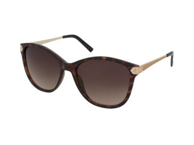 Slnečné okuliare Guess GF6104 52F