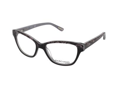 Dioptrické okuliare Guess GM0280 005