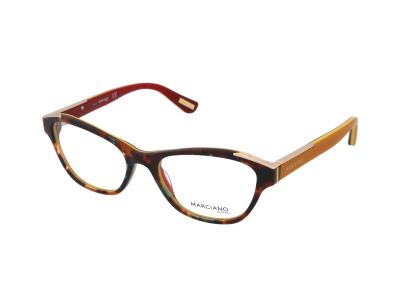 Dioptrické okuliare Guess GM0299 054