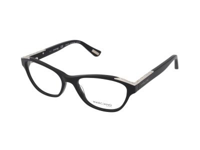 Dioptrické okuliare Guess GM0299-S 005