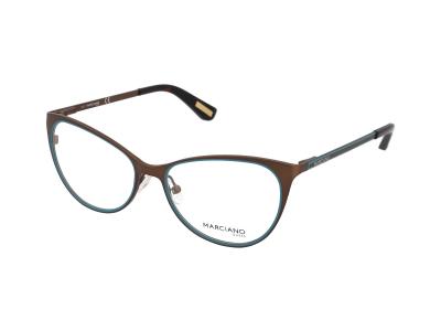 Dioptrické okuliare Guess GM0309 049