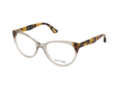 Dioptrické okuliare Guess GM0315 020