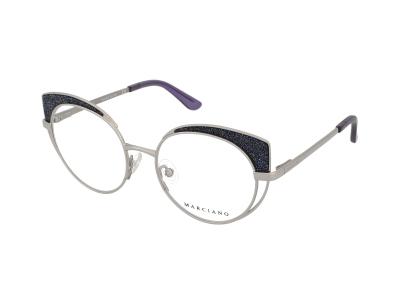 Dioptrické okuliare Guess GM0342 010