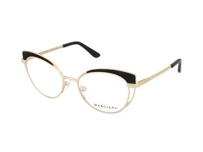 Dioptrické okuliare Guess GM0343 032