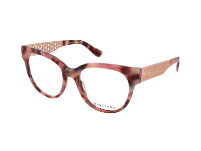 Dioptrické okuliare Guess GM0357 074