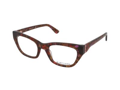 Dioptrické okuliare Guess GM0361-S 074