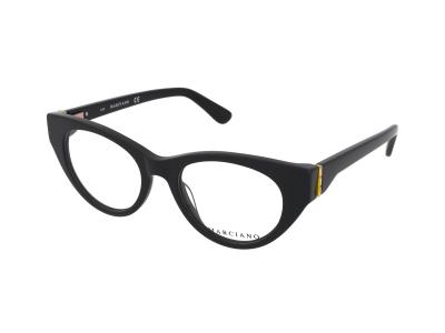 Dioptrické okuliare Guess GM0362-S 001