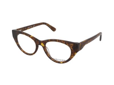 Dioptrické okuliare Guess GM0362-S 050