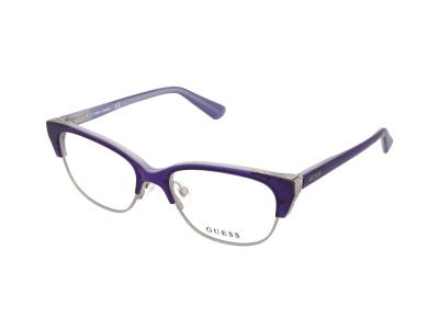 Dioptrické okuliare Guess GU2590 081