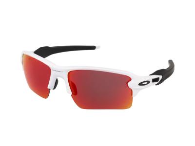 Slnečné okuliare Oakley Flak 2.0 XL OO9188 918803