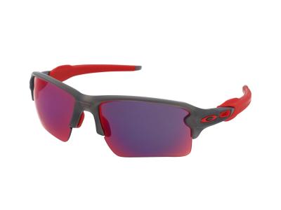 Slnečné okuliare Oakley Flak 2.0 XL OO9188 918804