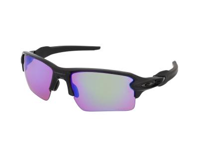 Slnečné okuliare Oakley Flak 2.0 XL OO9188 918805
