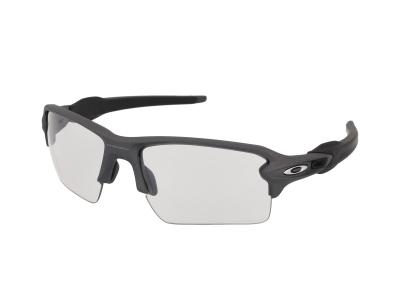 Slnečné okuliare Oakley Flak 2.0 XL OO9188 918816