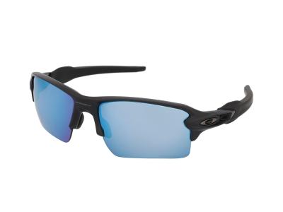 Slnečné okuliare Oakley Flak 2.0 XL OO9188 918858
