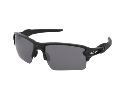 Slnečné okuliare Oakley Flak 2.0 XL OO9188 918872